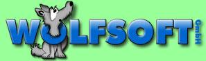 Dr. WOLFSOFT FORUM Foren-Übersicht