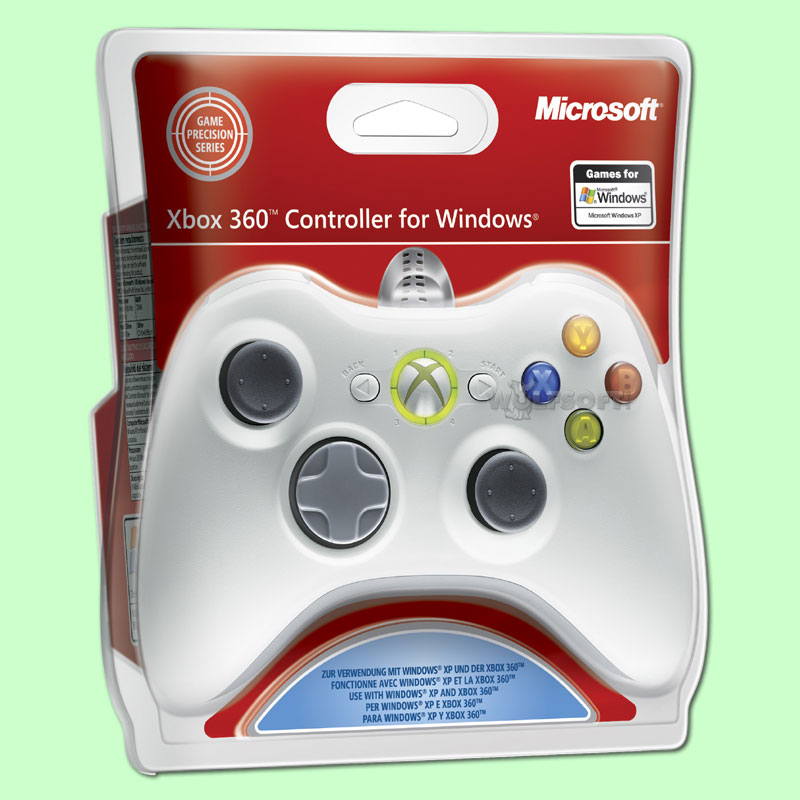 Erfreut Xbox Ein Kabelgebundenes Kabelende Bilder - Elektrische ...