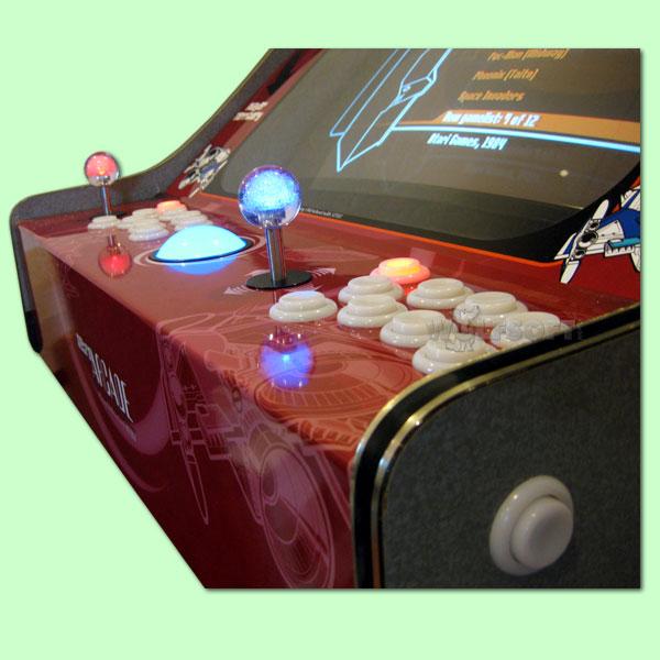 spielhallen spiele für pc