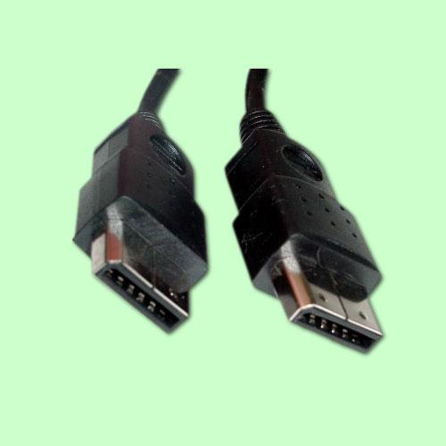 shop kabel saturn link 2m saturn system link cable 8306. Black Bedroom Furniture Sets. Home Design Ideas